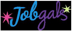 Job Gals Logo